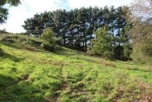 Buttercombe Lane Land for sale