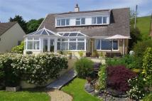3 bedroom Detached house for sale in Braunton