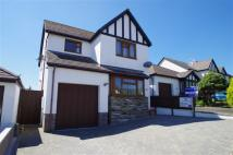 4 bedroom Detached property in Braunton
