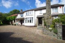 3 bedroom Detached property for sale in Braunton