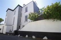 3 bed semi detached house for sale in Ilfracombe
