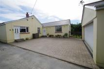 3 bedroom Detached Bungalow for sale in Croyde