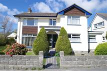 4 bedroom Detached house in Braunton