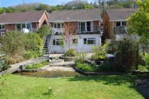 Braunton Detached property for sale