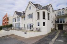 Woolacombe Apartment for sale