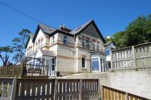 5 bedroom semi detached home for sale in Braunton