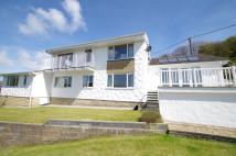 5 bed home for sale in Ash Road, Braunton