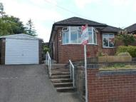 Detached Bungalow for sale in Orston Avenue, Arnold...