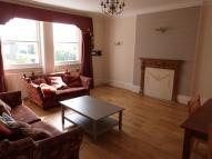 3 bed Flat in Kings Gardens