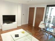Flat to rent in Devonshire Place