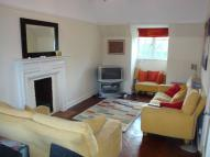 Flat to rent in Lyttelton Road