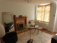 3 bed house in Topp Walk