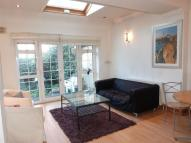 Flat to rent in Glenmore Road