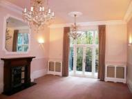 2 bed Flat to rent in Belsize Park Gardens