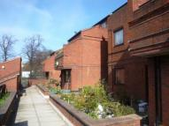 Flat to rent in Lymington Road