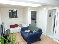 Flat to rent in Woodchurch Road