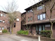 1 bed Flat in Brondesbury Park