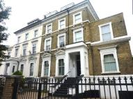 1 bed Studio apartment in Camden Road