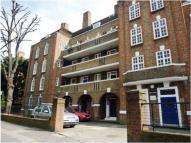 4 bedroom Maisonette in Mill Row