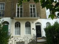 City Ground Maisonette to rent