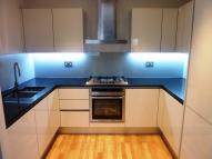 1 bed Flat in York Way