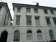 2 bed Flat to rent in Liverpool Road