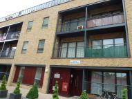 2 bed Apartment in Mildmay Avenue