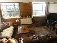 2 bed Flat to rent in Dove Road