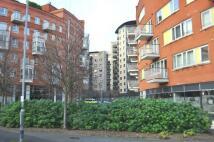 Flat to rent in Eden Grove