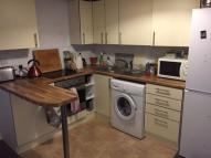 Flat to rent in Springdale Road