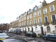 Flat to rent in Swinton Street