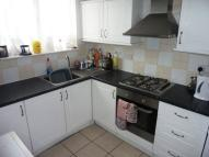 4 bed property to rent in Williamson Street