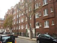 Flat to rent in Sandwich Street