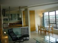 2 bedroom Penthouse to rent in Penthouse Ice Wharf