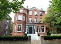 1 bedroom Flat in Fitzjohns Avenue