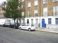 2 bed Flat in Cosway Street