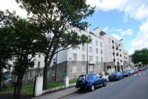 1 bedroom Flat in Chalton Street