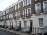 2 bed Flat to rent in Georgiana Street