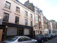 2 bed Flat in Lisson Street