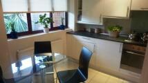 3 bedroom Flat to rent in Barnsbury Grove