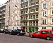 Flat to rent in Brittania Street
