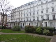 2 bed Flat in St Stephens Gardens