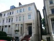 Flat to rent in Belsize Park Gardens