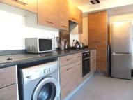 Flat to rent in Caledonian Road
