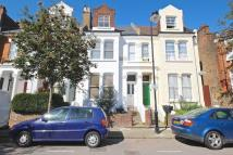 Flat to rent in Parolles Road