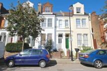 5 bedroom Flat to rent in Parolles Road