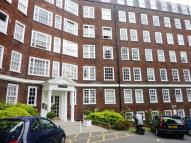 2 bed Flat in Eton college road