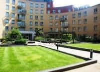 2 bed Flat in Eden Grove