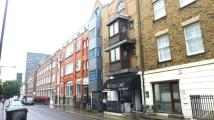 1 bedroom Flat in Euston Street