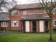 property to rent in Barton Lodge, Station Road  DE13 8JG